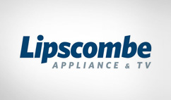Lipscombe Appliances Website